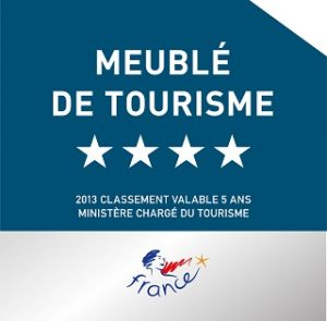 plaque-meuble_tourisme