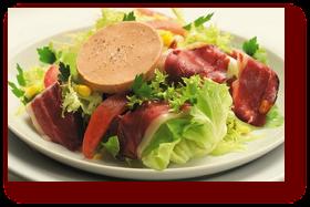 salade_gourmande_au_foie_grasroodschaduw